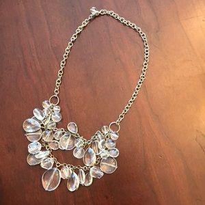 Jewelry - Necklace
